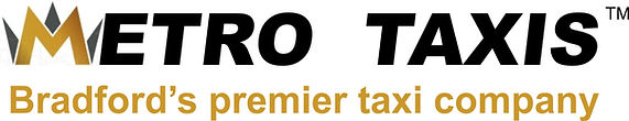 Bradford's Premier Taxi Companyaxis, bd6 taxis, bd7 taxis, bd8 taxis, bd9