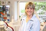 marianne_zuellig_dentalhygiene.jpg