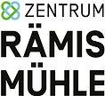 Logo_ZRM_RGB.jpg