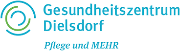 GZ dielsdorf.png