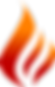 fire-307384__340.png