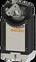 341C-024-05