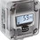 Thumbnail: PREMASGARD 111x - I LCD
