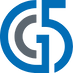 gc5_logo_CMYK_edited.png