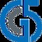 gc5_logo_CMYK_edited.png