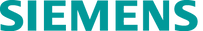 siemens-logo-en-2x_edited.png