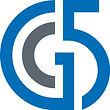 gc5_logo_CMYK.jpg