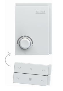 Allure EC-Smart-Comfort-S-DI