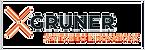 gruner_500_edited.png