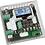 Thumbnail: AERASGARD® RCO2-W LCD