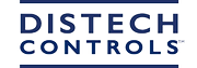 logo-distech_edited.png
