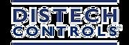logo-distech_edited.png