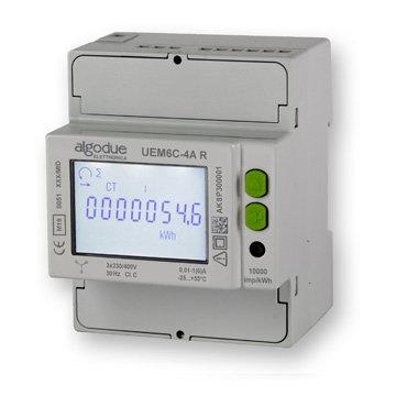 UEM6C-A M 1113.0005.0001
