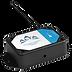 ALTA-AA-Temperature-Sensor_edited.png