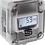 Thumbnail: PREMASGARD 211x LCD