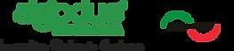 logo_algodue.png
