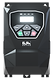 e600_front_b.png