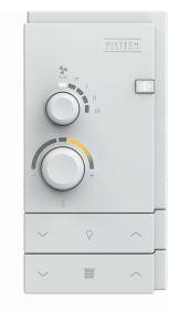 Allure EC-Smart-Comfort-SOF-DI