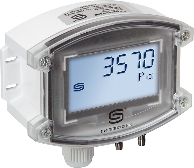 PREMASGARD 7112-U LCD