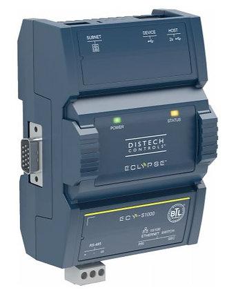 ECY-S1000-48