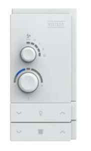 Allure EC-Smart-Comfort-SF-DI
