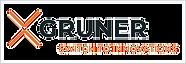 gruner_500_edited_edited.png