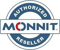 Reseller logo.jpg