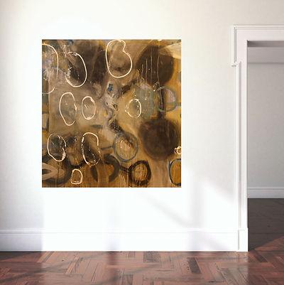 Painting_J.Laporte.jpg