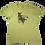 Thumbnail: Super Dog, 100% organic cotton t-shirt