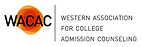 western association.png