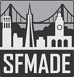 SFMade-logo-grayscale.jpg
