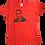 Thumbnail: RBG, 100% cotton t-shirt