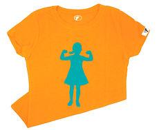 power girl_orange.jpg