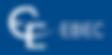 EBEC_logo.png