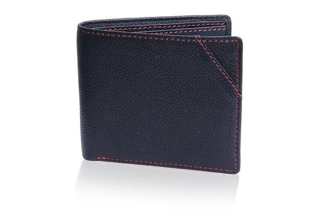 Farsley Bifold Wallet