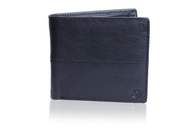 Ontario Bifold Wallet