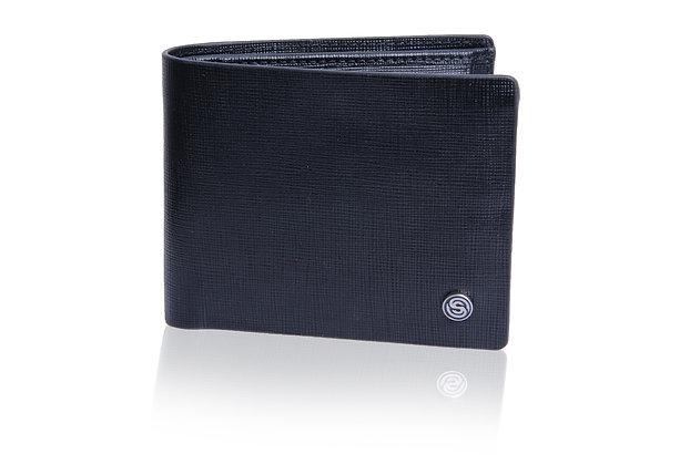 Lazio Bifold Wallet