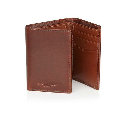 Bourne Trifold wallet