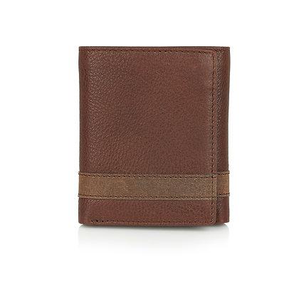 Dexter Wallet