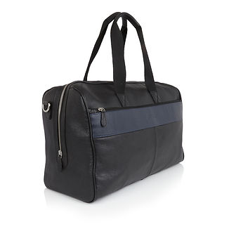 SME-299 HOLDALL BAG SIDE.jpg