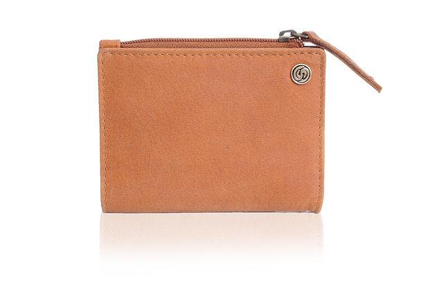 Cooper Bifold Wallet
