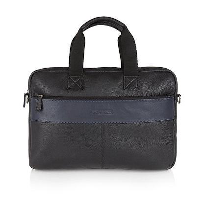 Walter Laptop Bag