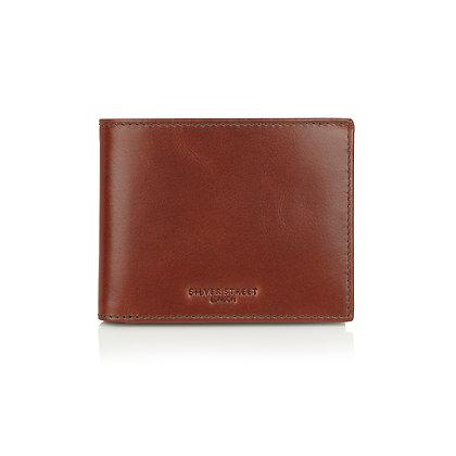 Saxon Wallet