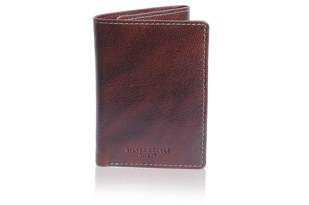 Sandro Trifold Wallet