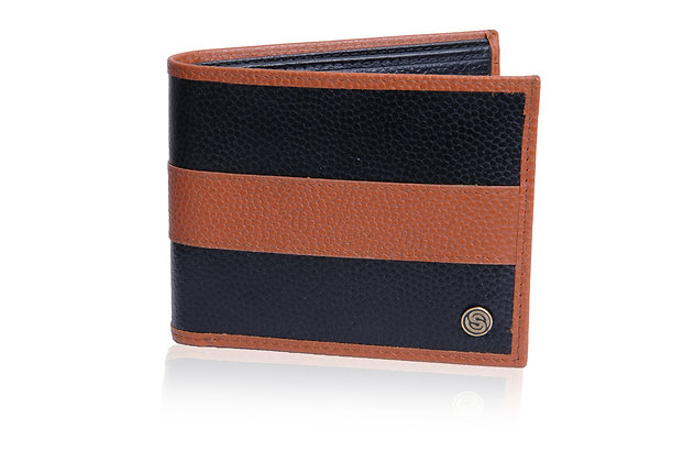 Welton Bifold Wallet