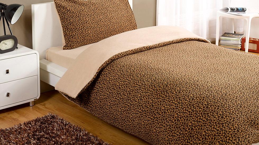 Soft Spots Bedding Set