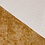 Thumbnail: Gold Dust Bedding Collection