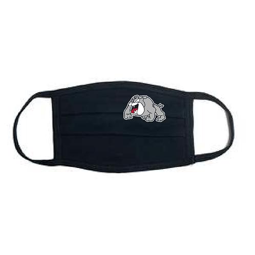 SWMS Bulldog Mask