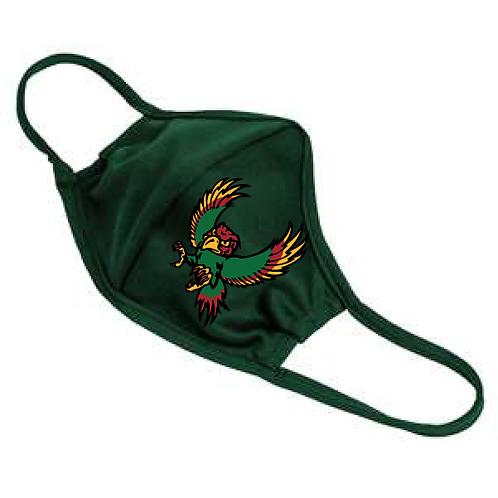 FSHS Firebird Mask