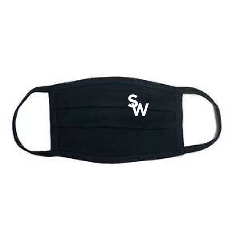 Interlocking SW Mask